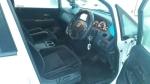 Продажа Honda Odyssey2002 года за 7 548 тг. на Автоторге