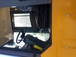 Спецтехника погрузчик XCMG Фронтальный погрузчик SDLG LG936 2014 года в городе Астана