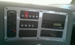 Спецтехника автокран XCMG QY25K-II 2015 года в городе Караганда