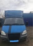 Продажа ГАЗ 3102212011 года за 2 800 000 тг. на Автоторге
