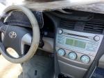 Автозапчасти ¬¬¬¬¬¬¬¬¬-Toyota Camry 30, 40, 50 в городе Алматы