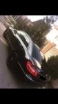 Продажа Mercedes-Benz E 3502010 года за 8 000 000 тг. на Автоторге