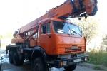 ЮМЗ ЮРГА КС-557222006 года за 26 250 000 тг. на Автоторге