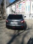 Автомобиль Nissan Qashqai 2013 года за 4400000 тг. в Павлодаре