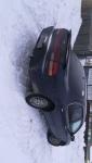 Продажа Nissan Cefiro1995 года за 900 000 тг. на Автоторге