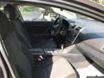Продажа Toyota Avensis2011 года за 6 000 000 тг. на Автоторге