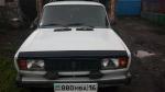 Продажа ВАЗ 21042002 года за 430 000 тг. на Автоторге