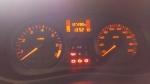 Продажа ВАЗ Largus2014 года за 2 600 000 тг. на Автоторге
