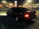 Продажа Mercedes-Benz E 2801997 года за 1 650 000 тг. на Автоторге