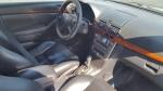 Продажа Toyota Avensis2006 года за 8 737 тг. на Автоторге