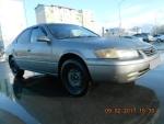 Продажа Toyota Camry1997 года за 1 650 000 тг. на Автоторге