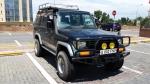 Продажа Toyota Land Cruiser Prado1993 года за 3 300 000 тг. на Автоторге