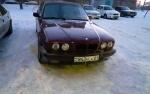 Продажа BMW 5251991 года за 1 000 000 тг. на Автоторге