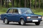 Продажа ВАЗ 21072011 года за 1 350 000 тг. на Автоторге