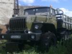 Урал 43202000 года за 5 512 500 тг. на Автоторге