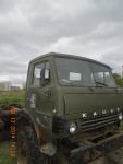 КАМАЗ-4310 на ремонт, или...  на Автоторге