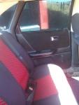 Продажа Audi 80  1991 года за 1 483 тг. в Астане