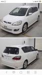 Продажа Toyota Ipsum2009 года за 1 782 987 тг. на Автоторге
