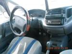 Продажа Toyota Previa1992 года за 3 880 тг. на Автоторге