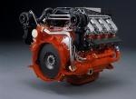Контрактные двигатели коробки, акпп, из Японии, Америки и Европы!  на Автоторге