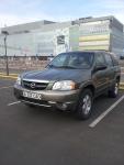 Продажа Mazda 1212002 года за 2 300 000 тг. на Автоторге