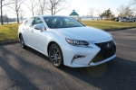 Продажа Lexus ES 3502017 года за 488 947 тг. на Автоторге