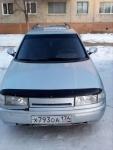 Продажа ВАЗ 210112001 года за 550 000 тг. на Автоторге