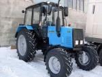Беларус МТЗ 9202015 года за 5 665 000 тг. на Автоторге