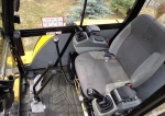 Спецтехника экскаватор JCB 803 Super 2006 года за 6 920 000 тг. в городе Актобе