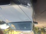 Продажа BMW X52010 года за 4 800 000 тг. на Автоторге
