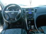 Продажа Hyundai Sonata2012 года за 13 316 тг. на Автоторге
