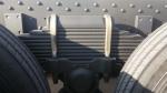 Спецтехника Volvo Dayun Truck Dumper 3253 в Алматы