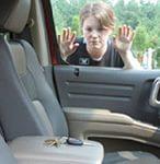 Аварийное открытие автомобильных замков...  на Автоторге