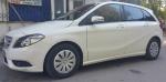 Автомобиль Mercedes-Benz B 180 2014 года за 6000000 тг. в Алмате