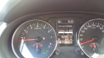 Продажа Nissan Qashqai2012 года за 4 700 000 тг. на Автоторге