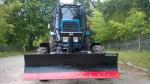 Беларус Отвал бульдозерный ОБН-2000М2016 года  на Автоторге