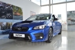 Продажа Subaru WRX2018 года за 15 288 392 тг. на Автоторге