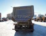 Спецтехника прицепы, полуприцепы Wielton NW 2011 года за 7 013 250 тг. в городе Москва