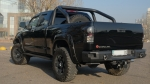 Продажа Toyota Tundra2013 года за 24 000 000 тг. на Автоторге