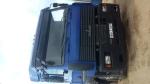 МАЗ МАЗ-544008-060-0312014 года  на Автоторге
