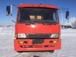 FAW 33102007 года за 9 750 000 тг. на Автоторге