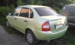 Продажа ВАЗ 11182006 года за 990 000 тг. на Автоторге
