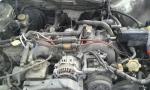 Ремонт моторов Тойота и...  на Автоторге