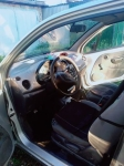 Продажа Daewoo Matiz2004 года за 800 000 тг. на Автоторге