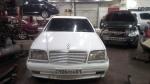 Продажа Mercedes-Benz S 3201992 года за 1 350 000 тг. на Автоторге