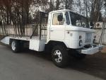 ГАЗ 661988 года за 1 200 000 тг. на Автоторге