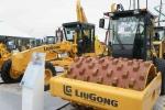 LiuGong CLG6162016 года за 54 000 тг. на Автоторге