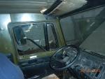 Спецтехника ГАЗ 3307 в Караганда