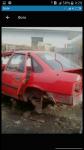 опель вектра 1992,обьем двигателя 2.0 и 1.6 в городе Караганда