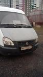 Продажа ГАЗ Соболь2006 года за 125 000 тг. на Автоторге